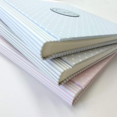Tenemos los mejores materiales para ofrecer una calidad excepcional en los productos.