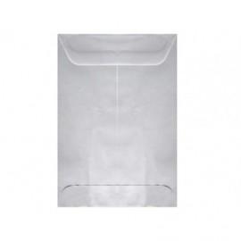 Bolsa blanca de papel (precio caja)