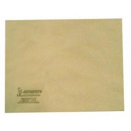 Bolsa kraft de papel (precio por caja)